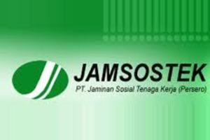 compact_jamsostek
