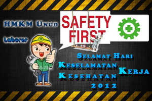 compact_k3-safetyfirst