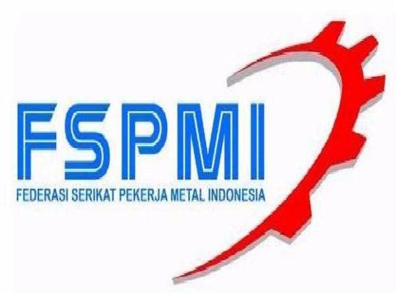 Logo fspmi