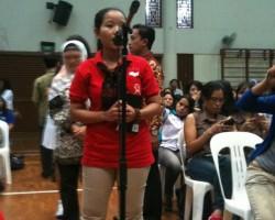 ummairoh_-_ketua_indonesia_family_network_singapura_250_200